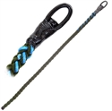Picture of Fast Rope w/Amsteel Blue Loop Eye (A.B.L.E.) Termination