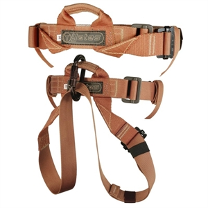Picture of Assault Climbing Belt