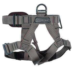 Picture of Lightweight Assault Harness