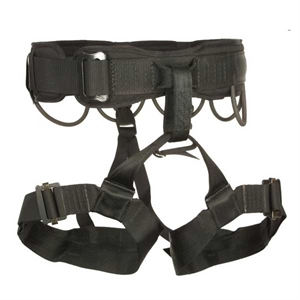 Picture of Mountain Warfare Harness