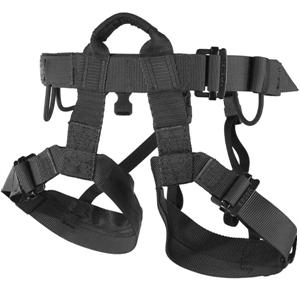 Picture of Mountain Warfare Lite Harness