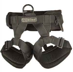 Picture of Padded Lightweight Assault Harness