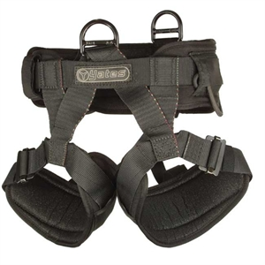 Picture of Padded Lightweight Assault w/rear D-Ring