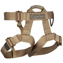 Picture of Rescue Harness