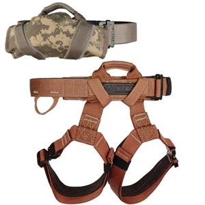 Picture of Tactical Rappel Belt