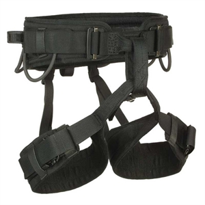 Picture of Tactical Shield Climbing Harness