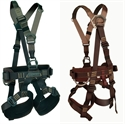 Picture of Basic Rigging Harness