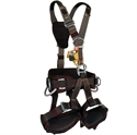 Picture of Basic Rope Access Harness
