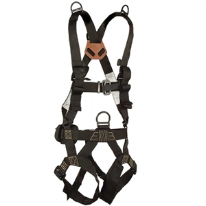 Picture of Extraction Harness