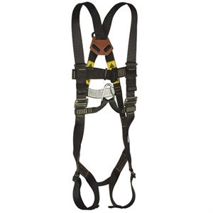 Picture of Riggers Fall Safe Harness