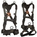 Picture of Stabo/Tactical Full Body Harness