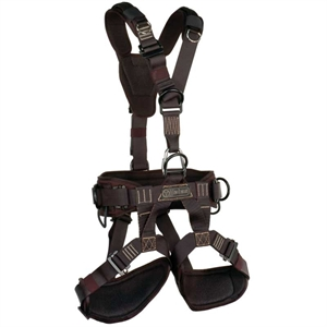 Picture of Voyager Riggers Harness