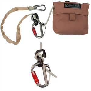 Picture of Tactical Escape Kit