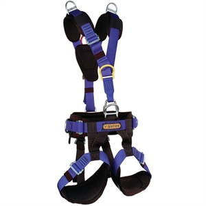 Picture of Voyager Harness