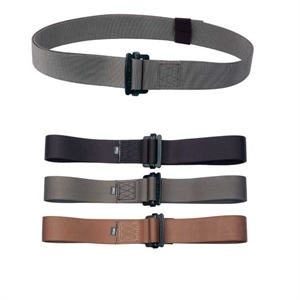 "Picture of 1 1/2"" Uniform Duty Belt"
