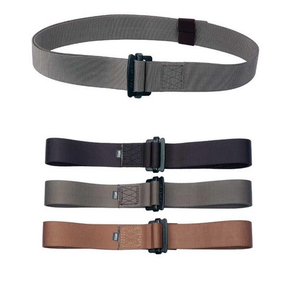 Xl Pulleys And Belts : Quot uniform duty belt xl