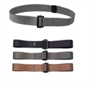 "Picture of 1 1/2"" Uniform Duty Belt, XL"