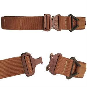 "Picture of 1 3/4"" Cobra CQB Belt"