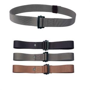 """Picture of 1 3/4"""" Uniform/BDU Belt, XL"""