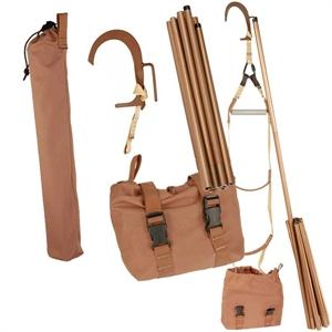 Picture of Ultralite Assault Ladder Kit