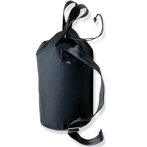 Picture of Rope Bag