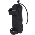 Picture of Tactical Rope Bag