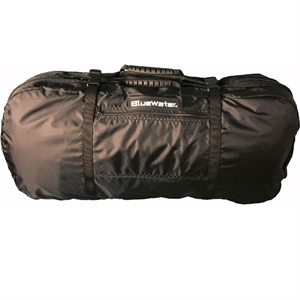 Picture of Ultra Fast Rope Bag