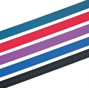 "Picture of 9/16"" (15mm) Tubular Climb-Spec™ Webbing"