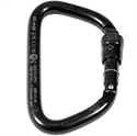 Picture for category Steel Carabiners