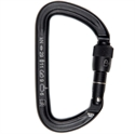 Picture for category Aluminum Carabiners