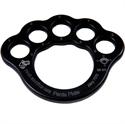Picture of PentaPlate Aluminum 5 Hole Rigging Plate