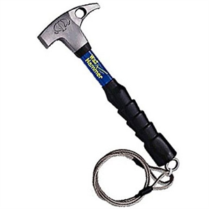 Picture of Wall Hammer
