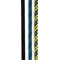 Picture of 6mm Accessory Cord