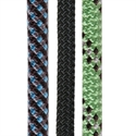 Picture of 8mm Accessory Cord