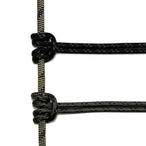 Picture of 6.5mm Dynamic Prusik Cord