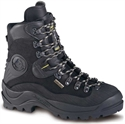 Picture for category Mountaineering Boots