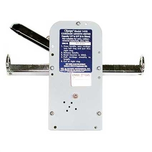 Picture of Rope Measurer