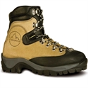 Picture for category Mountianeering Boots