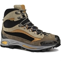 Picture for category Hiking Boots