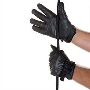 Picture of Rappel Glove, Black